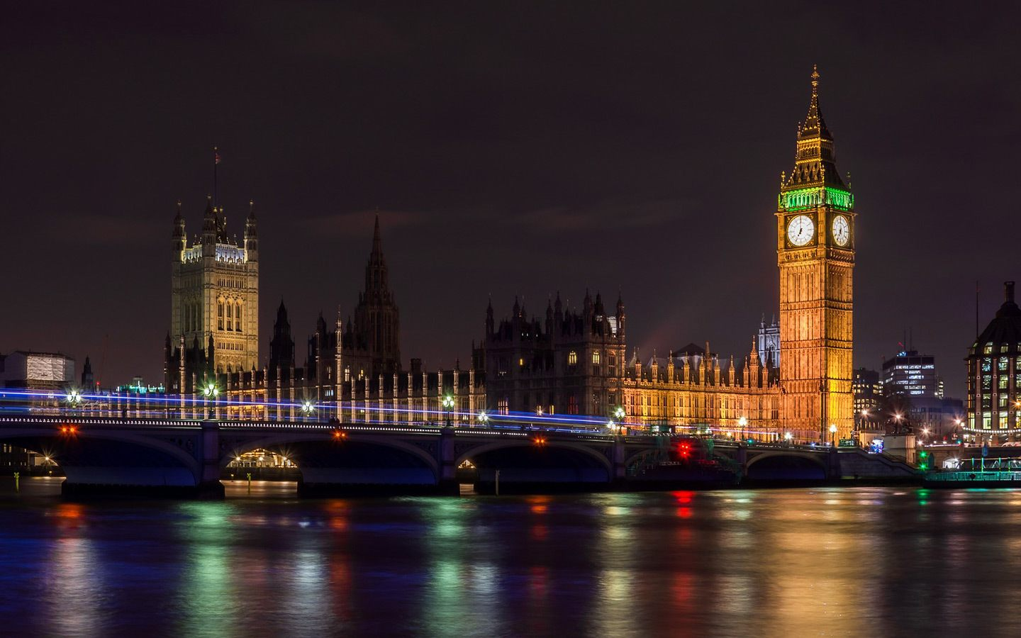 Visiting London on a budget: How to save money on your trip to London