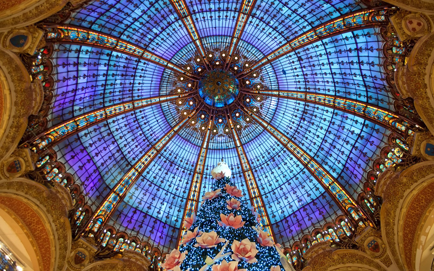9 things to do in Paris at Christmas