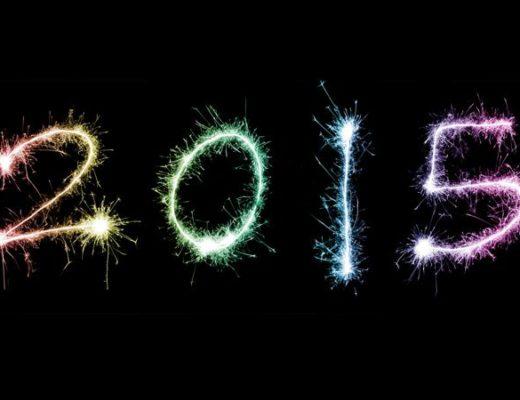 2015 in fireworks