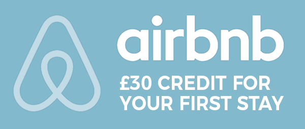 AirBbB banner link