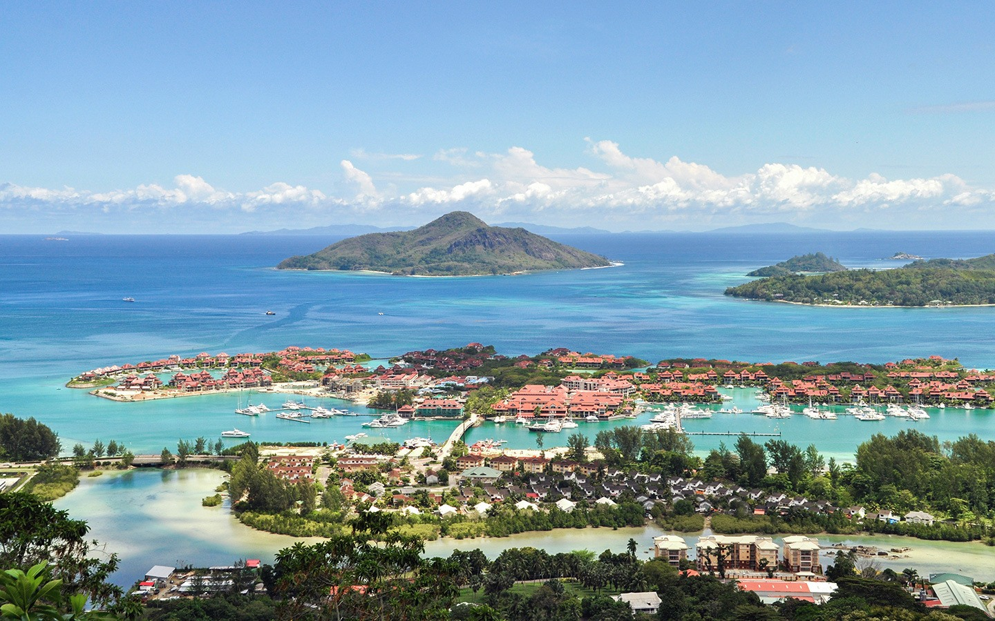 The best things to do in Mahé: A one-day Seychelles road trip