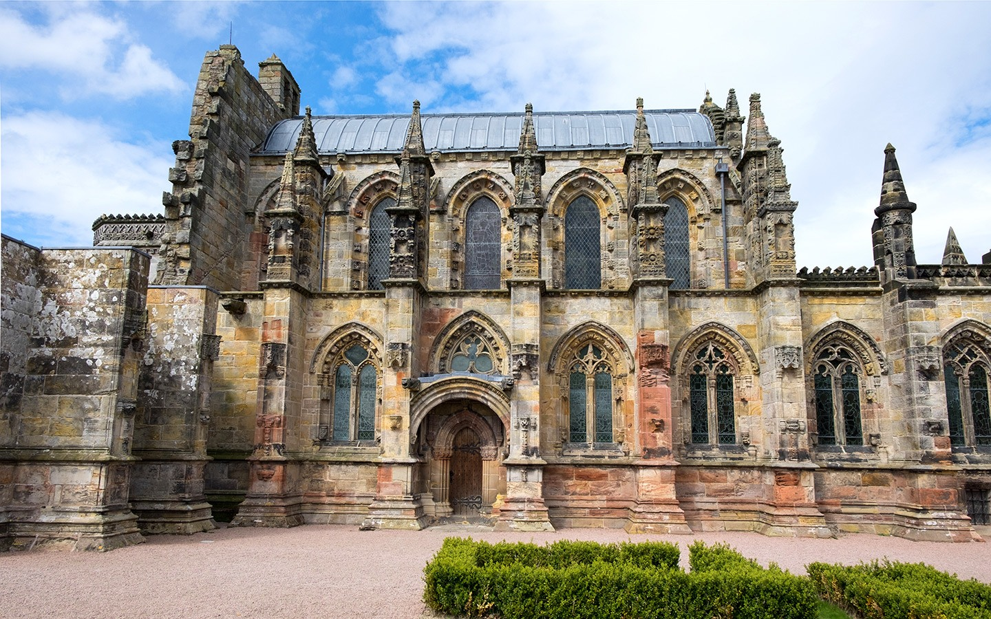 Rosslyn-Chapel.jpg