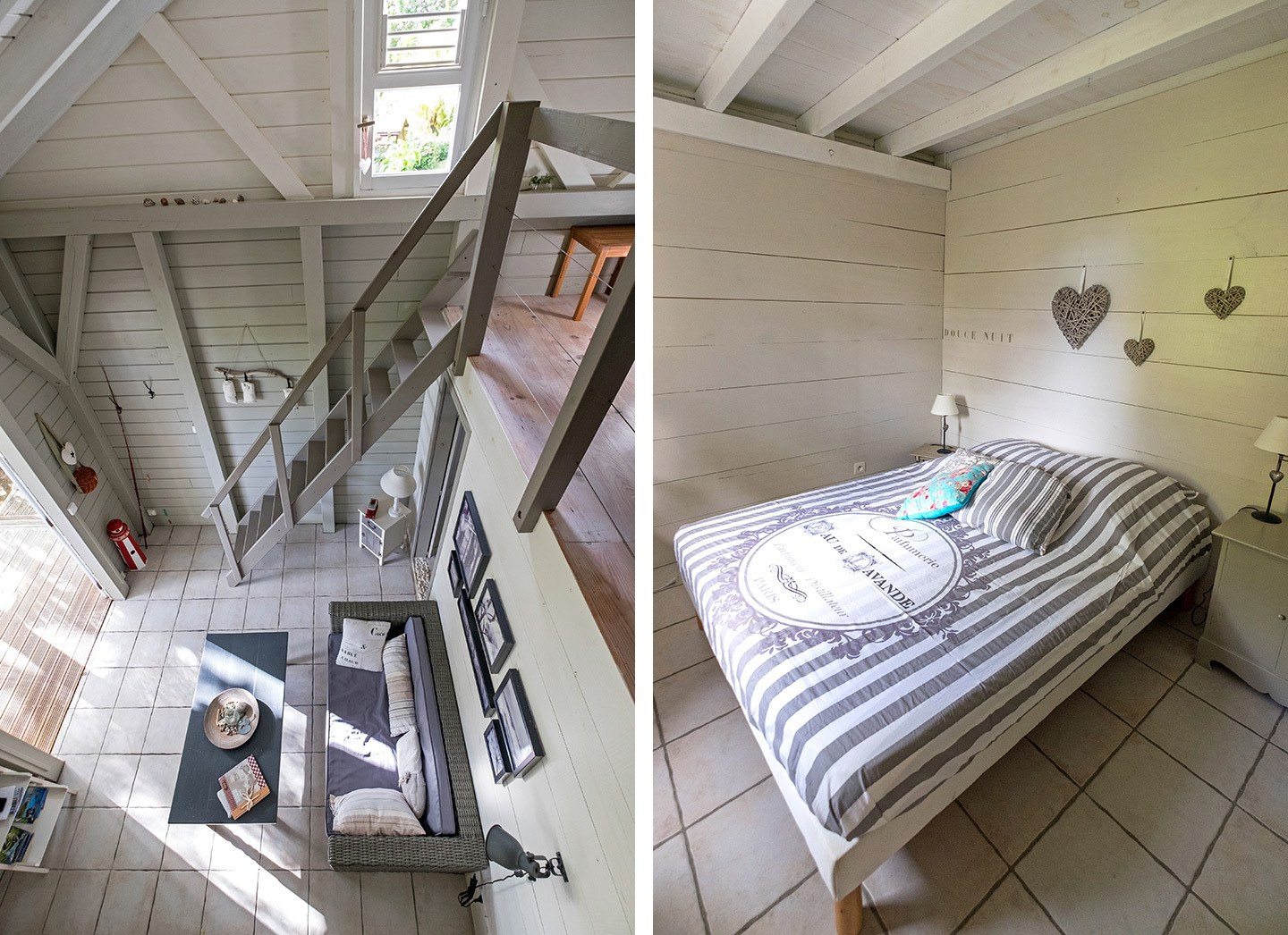 Guadeloupe AirBnB