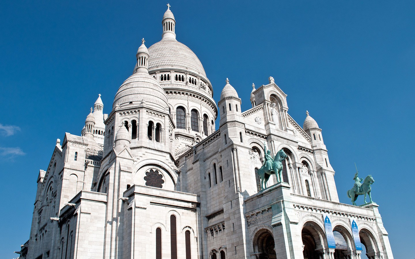Montmartre's art and history: A self-guided Paris walking tour
