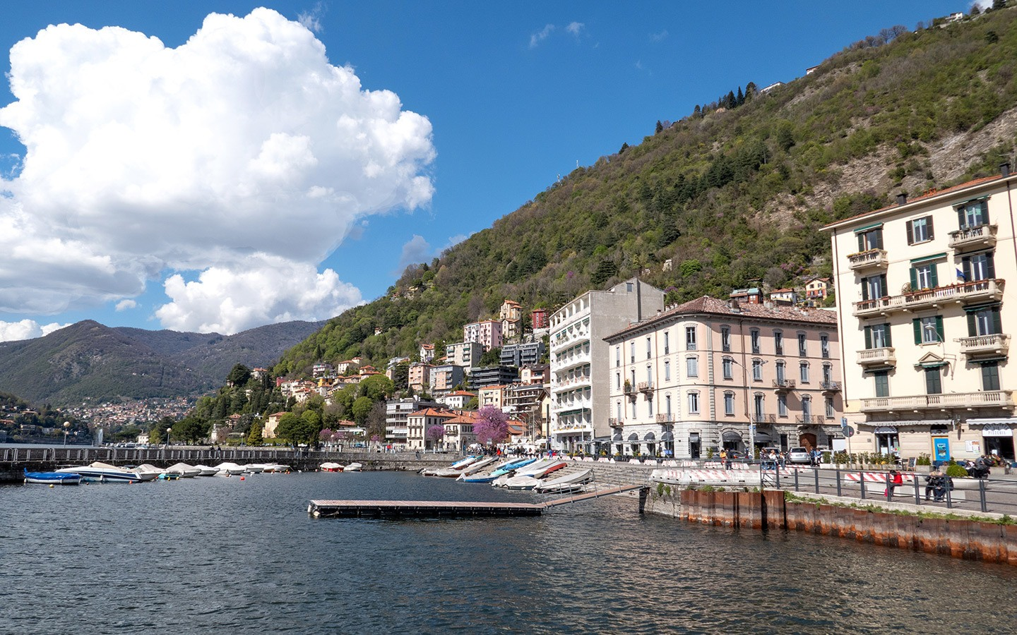 Things To Do In Como Italy On The Luce Travel Blog